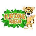 Playzone.jpg