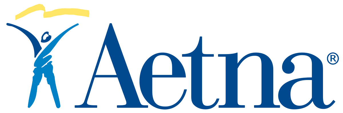 1200px-Aetna.svg