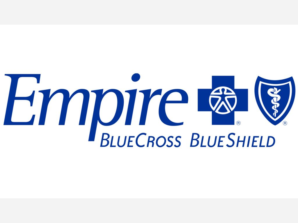 Empire_BlueCross_BlueShield_logo
