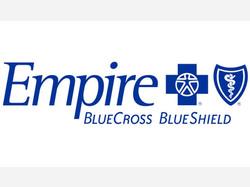 Empire_BlueCross_BlueShield_logo