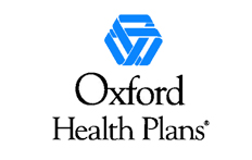 oxford-health-insurance