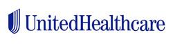 united-healthcare-logo-1170x317