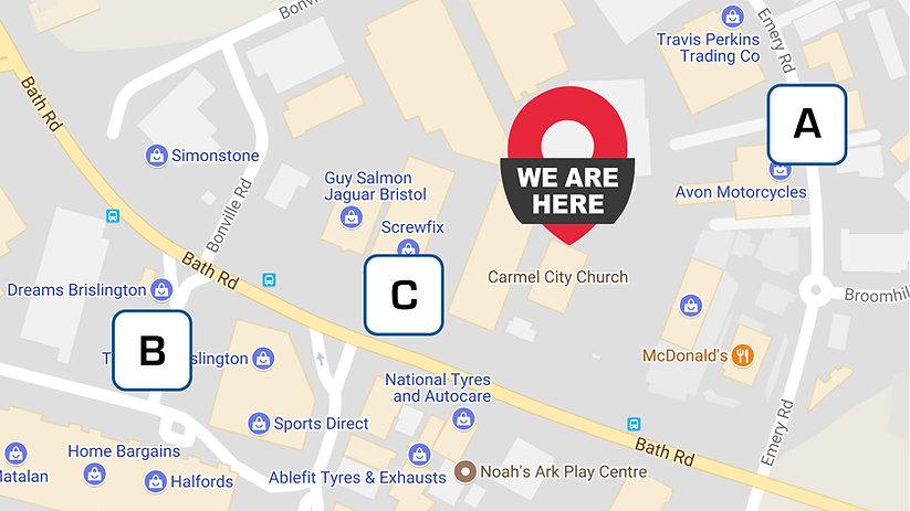 Carmel Parking Map 2.jpg