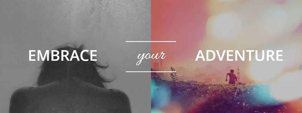 Embrace_Your_Adventure.jpg