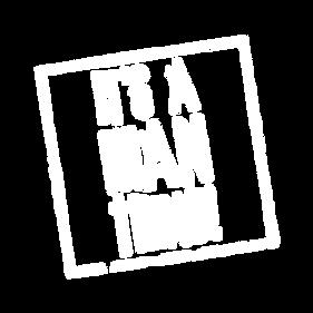 Man_Thing_White