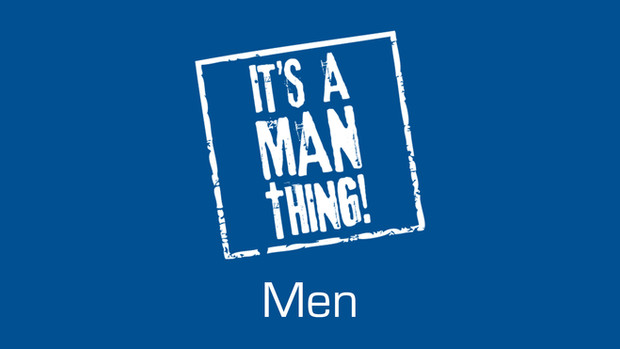 Men_CL_Button.jpg