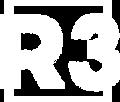 R3 Logo White.png