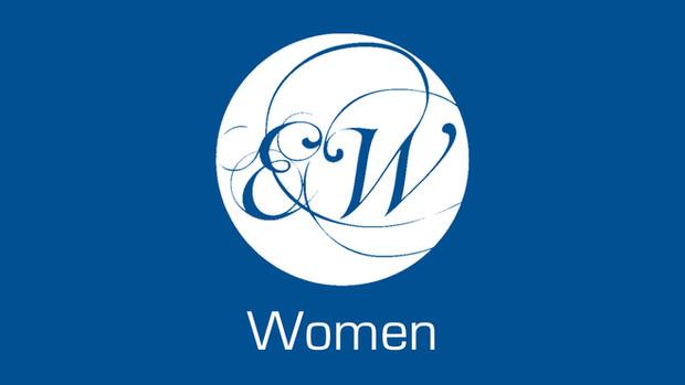 Women_CL_Button.jpg