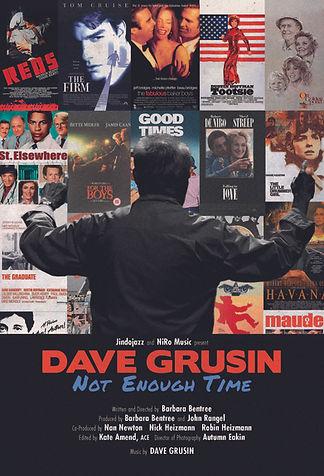 GrusinFilmPoster.jpg