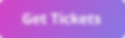 mini_ticket_btn_2x-purple-gradient.png