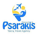 Psarakis Travel Logo.jpg