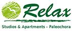 Realax Studios.png