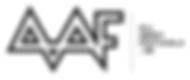 AAF_Final_LogoWhiteBg-to send.png