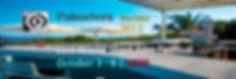 LW Banner FOR PRESS 30x10 FB 2020 NEW DA