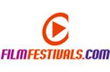 Film Festivals logo.png