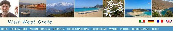 West Crete Logo.jpg