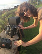 Susan-filming-2.jpg
