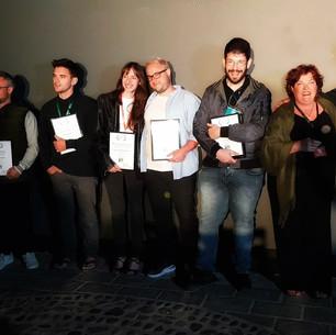 Paleochora Lost Wold Film Festival ALL a