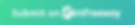 sm_submission_btn_2x-mint-gradient.png