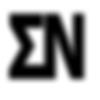 Selioniotika Nea logo2.png
