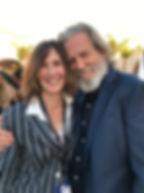Susan Kucera & Jeff Bridges.jpeg