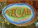 Atoli Logo - Copy.jpg
