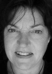 'Heavenly Time' Director - Linda McGuire