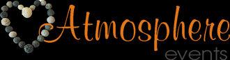 logo transp.jpg