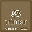 Trimar Home Design