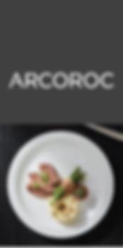 piata BOX 8 ARCOROC.png