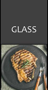 piata BOX 7 GLASS.png