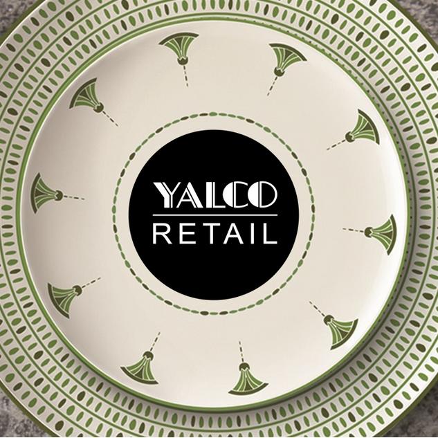YALCO RETAIL