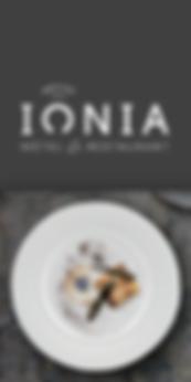 piata BOX 2 IONIA.png