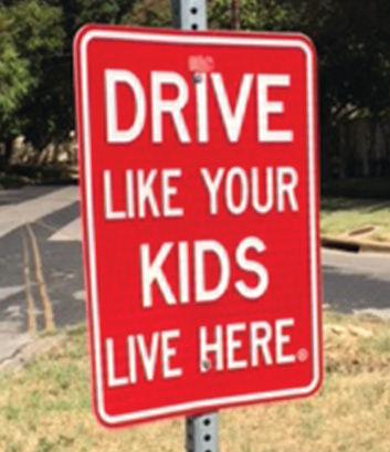 Drive like your kids.jpg