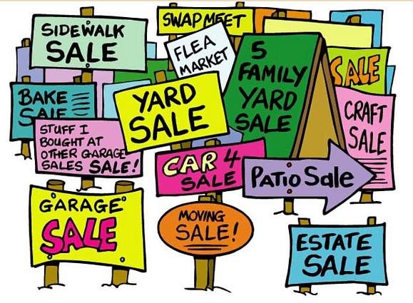 Yard sale logo.png