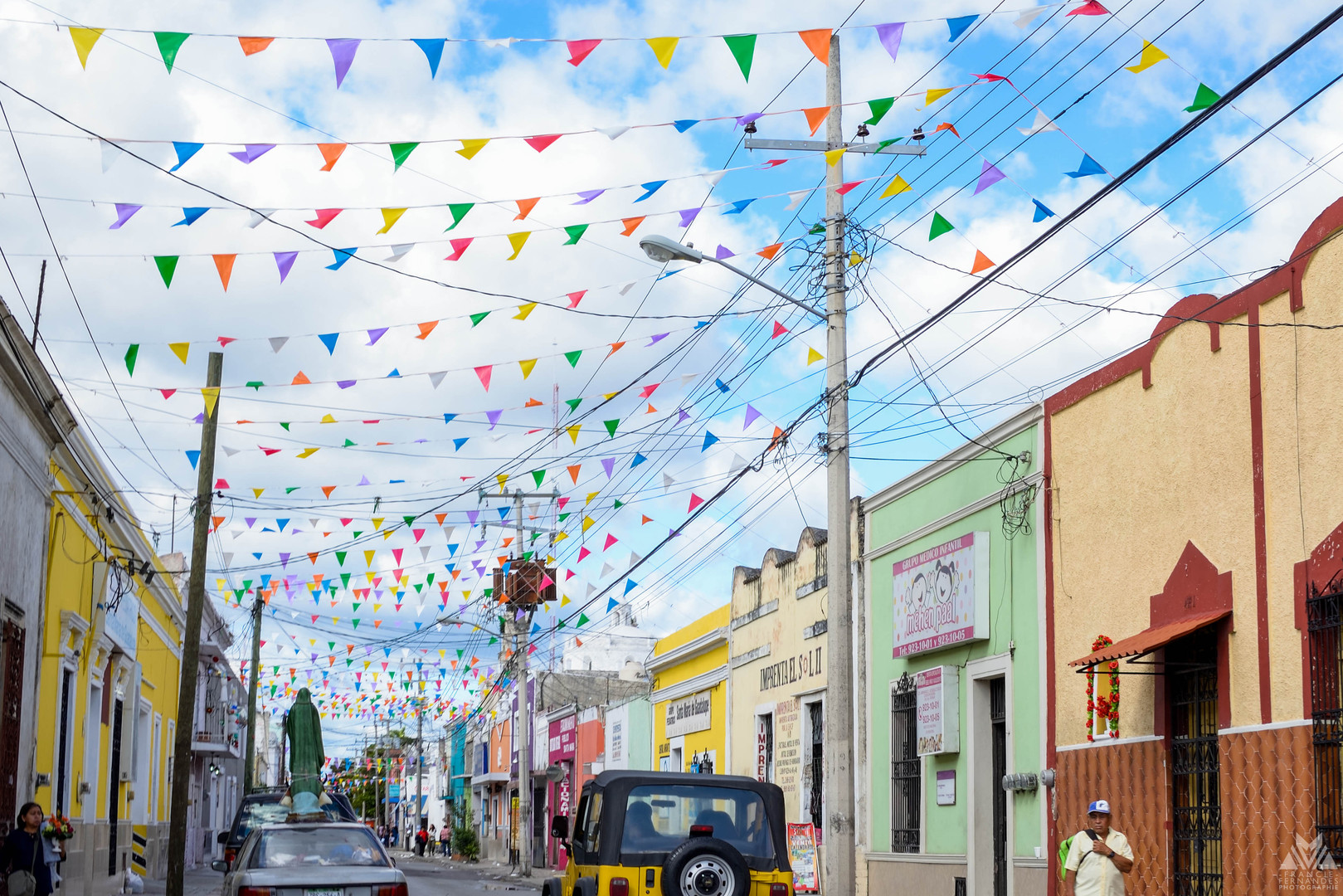 MEXIQUE 27.jpg