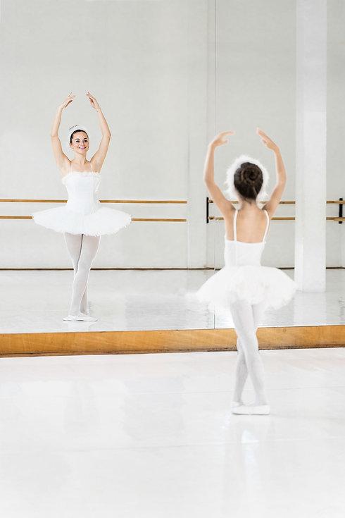Ballettschule-für-kinder-wuppertal.jpg