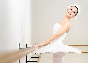 ballett-für-erwachsene-jugendliche_edited_edited.jpg