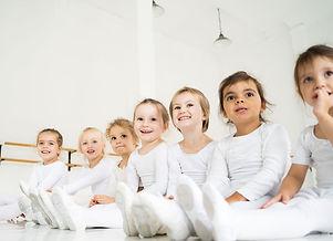 ballett-für-kinder_2.jpg