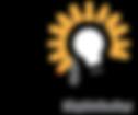 Lamplitudes logo