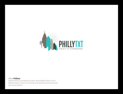 PhillyText