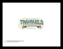 Tranquillo Brewing