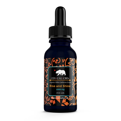 Rise and Shine Tincture_1000