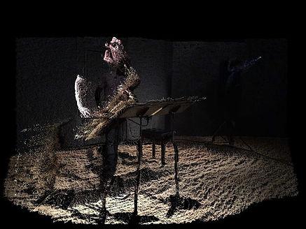 saxophone things.jpg