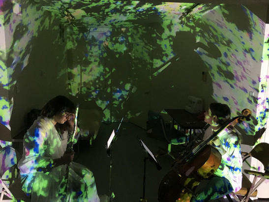 imprint-dress rehearsal