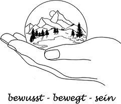 Logo_ o-01.jpg