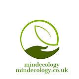 mindecology logo.jpg