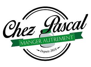 Chez Pascal.jpg
