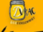 D-VRAC.jpg