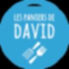 logo_paniers_bio_david_44_49.png